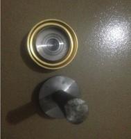 1.5inch  Round Eyelet Setting Die tools