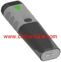Mail Free Shipping!!!   SRDL310 USB Temperature Data Logger, temperature recorder, LED alarm