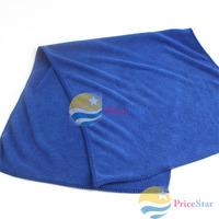[Super Deals] Microfiber Towel Car Cleaning Wash Clean Cloth 30X70CM wholesale
