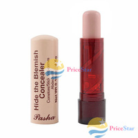 [Super Deals] France Pasha Hide The Blemish Creamy Concealer Stick wholesale
