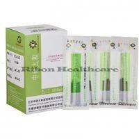 10 X 500Needles ZhongYanTaiHe Brand Disposable Sterile Acupuncture Needle  For Single Use (500pcs/box, Single Size /box)