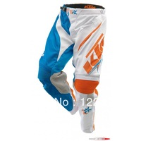 Free shipping!!2014 KTM Gravity-FX Pants 14,Motorcycle off-road,Powerwear Racing Pants
