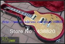 wholesale slash guitar sale