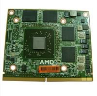 ATI HD6770 216-0810001 GDDR5 1GB MXM III MXM A Laptop VGA Graphic Card