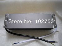 100w 12v switching led power supply 1pcs free Shipping waterproof power supply 12v 100w Transformer 110/220V converter adapter