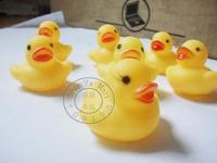 Cheap Sports  Rubber Ducks Best 8-11 Years  PVC  Cheap Rubber Ducks