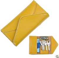 TOP Fashion New Designer  Multi-function key and card inclusion only two for business  Wholesale Hot Selling 2013