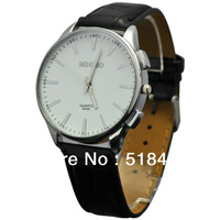 10 Pcs Man watch Sports Quartz Round Dial  Wristwatch  Wholesale Price
