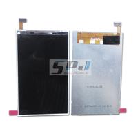 for Huawei Ascend G300 U8815 U8818 LCD screen display,Free shipping,Original