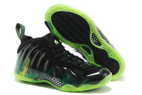Free shipping, Hardaway Basketball Shoes, men's sports shoes, brand names
