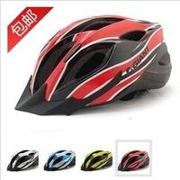Freeshipping!Giant giant one piece ride helmet the road bicycle helmet x5