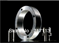 Customized cnc machining plastic metal aluminum copper brass stainless steel machining projects