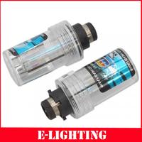 D2R HID Xenon Bulbs 55W 4300K 6000K 8000K 10000K 12000K