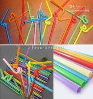 Cheap Plastic Bar Accessories Best Cheap Bar Accessories