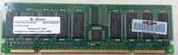 Alpha workstation Server DS10 DS20 ES40 2*512MB 1G KIT Memory 20-01ESA-08
