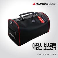 Golf clothing bag shoe multi-purpose storage bag travel bag senior bags general