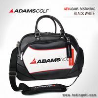Golf clothing bag male travel shoe bag multi-purpose storage bag fashion senior