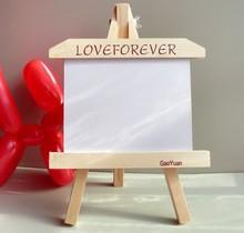 popular display frame