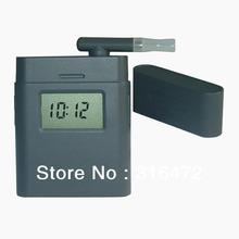personal breathalyzer price