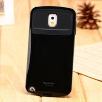 30pc/Lot DHL Free Fashion Lowest Price iFace Revolution Case For Galaxy Note 3 N9000 Note III Korea Style Candy Color
