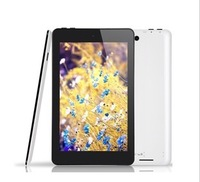 Colorful colorfly e708 q1 7 quad-core 1g tablet ram ips screen