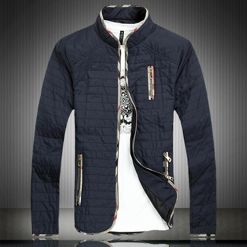 Free shipping plus size XXL XXXL 4XL 5XL 6XL 7XL 8XL brand men s clothing sport