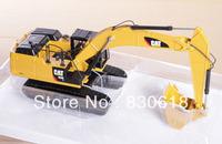 Norscot 1:50 scale caterpillar cat 336E H HYBRID HYDRAULIC EXCAVATOR 55279 toy