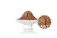 2014 Sale Real Freeshipping Organic Prepared Fo-ti Powder * Black Been He Shou Wu