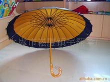popular umbrella frame