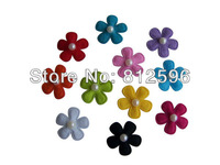 "Free Shipping - Newest 1"" Artifical Flower Factory- All Types of Flowers Available- Customizable"