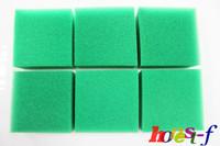 6 Compatible Nitrate Foam Filter Pads Fish Tank Fits Juwel Standard / BioFlow 6.0