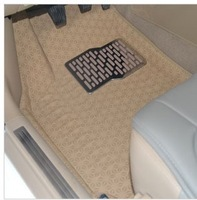 free shipping Sylphy reach r50d50 teana special car mat waterproof