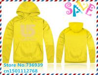 Online Stock Brand Burton Cheap Free Shipping Hoodies Clothing Men Brand Men Hoodie Hoodies Men Winter Jacket