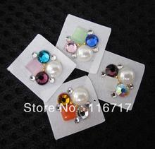 popular accessories nail