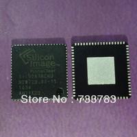 SIL9287BCNU SiI9287BCNU SIL9287B SiI9287B SIL9287 SiI9287 Si19287BCNU  Si19287B Si19287  Four-way HDMI1.3 input port