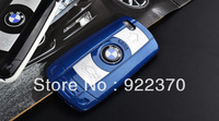 3D Racing Car Keys Style Hard Back Cover Case With Car Logo For iPhone 5 5g 5S, 20PCS/LOT +retail box , free shipping