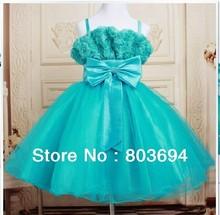 children wedding dress price