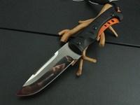 Deer swordfish small straight