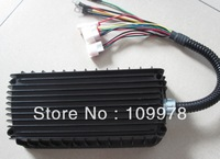 5000W Brushless Motor controller,Hihg power brushless controller