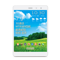 Teclast small g18mini quad-core 16gb 3g tablet built-in bluetooth gps