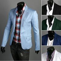 Autumn Winter mens fashion sports for Men's wear jacket collar coats,Wholesale Price