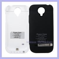For Samsung Galaxy S4 mini External Battery 3000mAh power case
