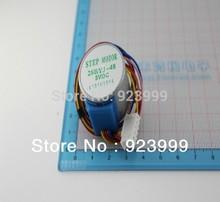 cheap micro stepper motor