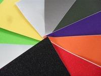 wholesale 1.52 x 30m sanding matte glitter matt film car vinyl car wrap practicable car stickers