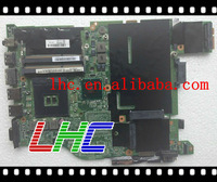 E420 Motherboard For IBM 04W0394 intel integrated 100% Working in good condition