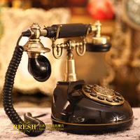 Fashion antique telephone vintage telephone paramount telephone 1939 fashion phone