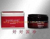 Guozhen Pandan Court Revitalizing beauty care series - Pandan Court beauty Revitalizing Cream (50g)
