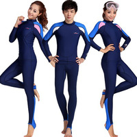 New arrival 2013 sun protection clothing aureateness clothing incubation submersible service submersible clothing split clothing