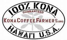 Hawaiian Kona 1 Cup Sample Size 10g
