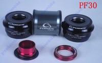 RFM105 Bicycle parts/  HSC PF30 Ceramic Bottom Brackets